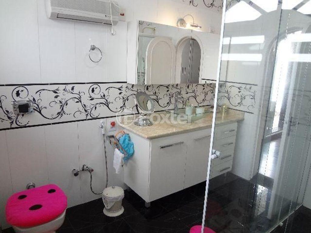 Foxter Imobiliária - Casa 3 Dorm, Harmonia, Canoas - Foto 10