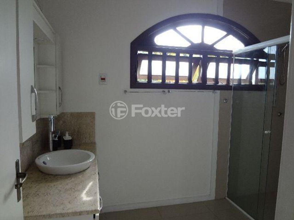Foxter Imobiliária - Casa 3 Dorm, Harmonia, Canoas - Foto 14