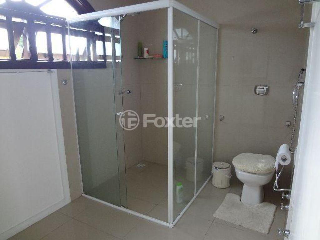 Foxter Imobiliária - Casa 3 Dorm, Harmonia, Canoas - Foto 15