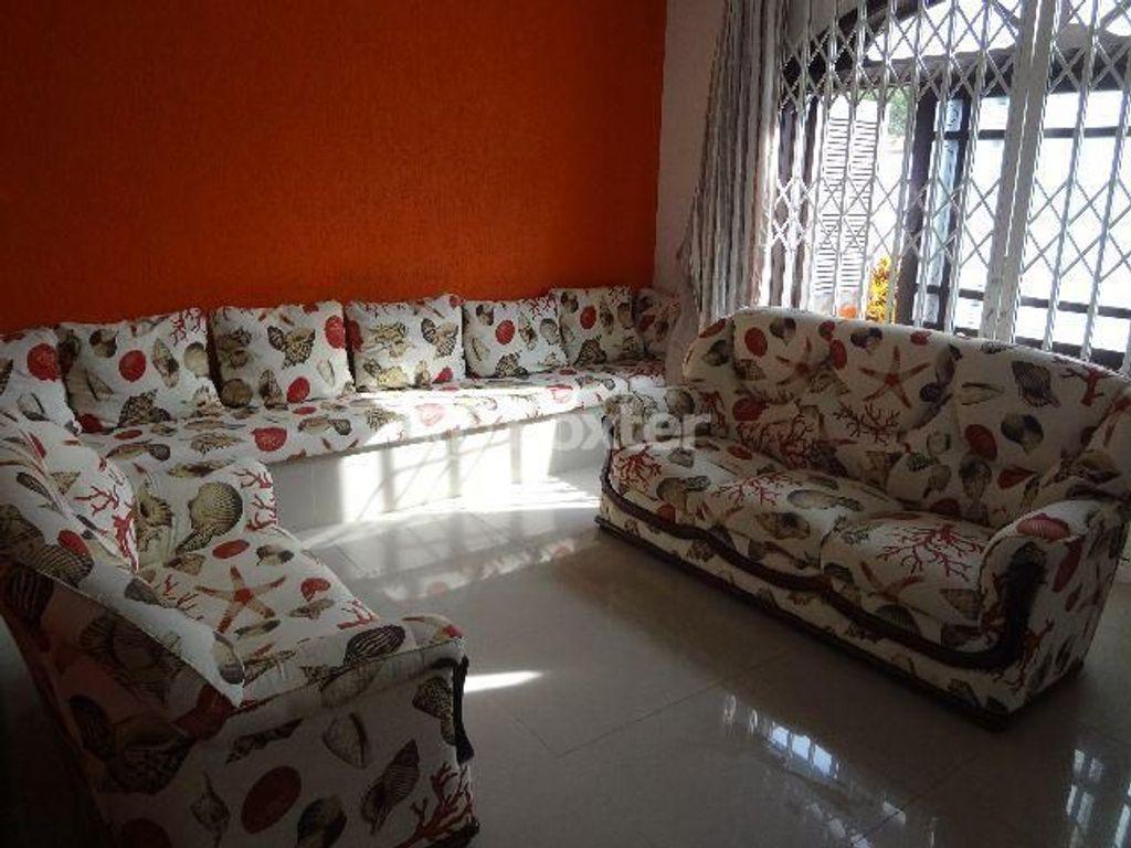Foxter Imobiliária - Casa 3 Dorm, Harmonia, Canoas - Foto 2