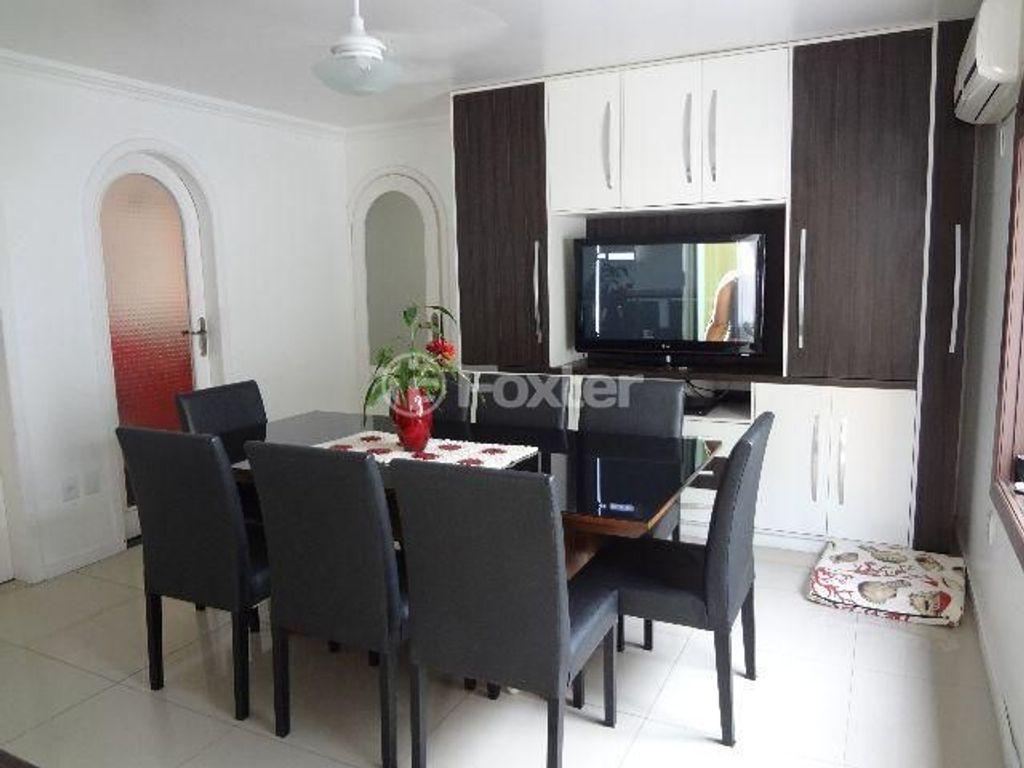 Foxter Imobiliária - Casa 3 Dorm, Harmonia, Canoas - Foto 4