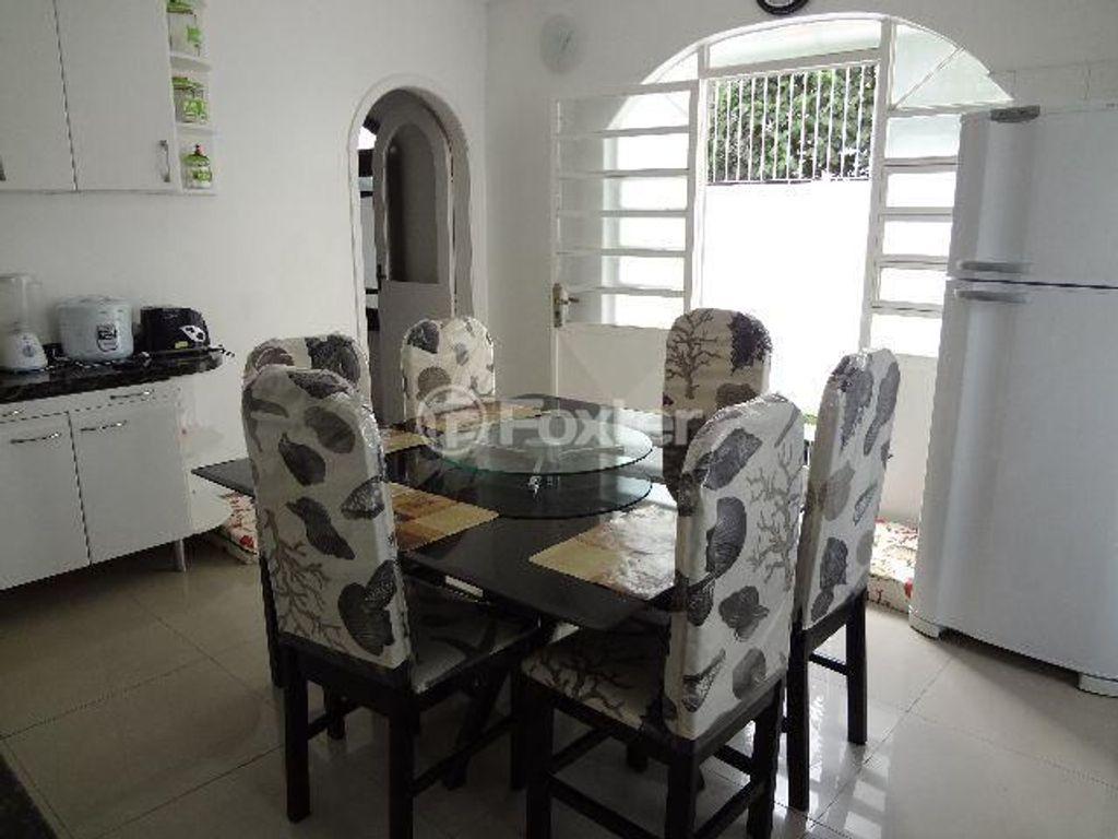 Foxter Imobiliária - Casa 3 Dorm, Harmonia, Canoas - Foto 5