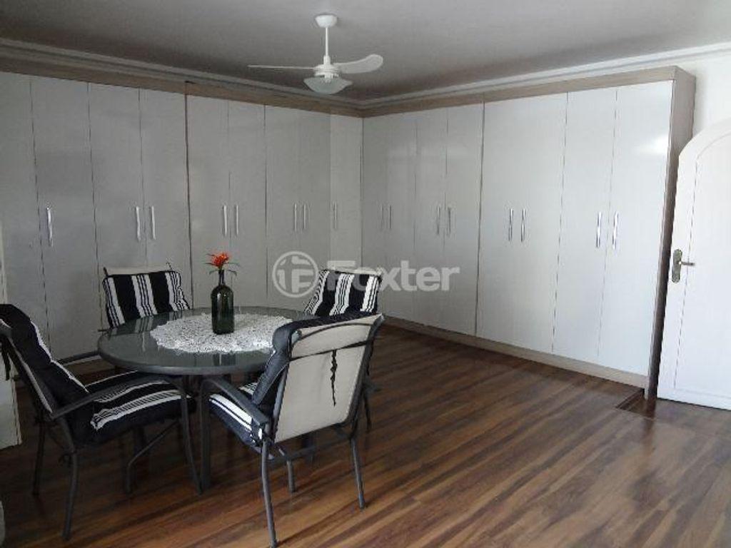 Foxter Imobiliária - Casa 3 Dorm, Harmonia, Canoas - Foto 8