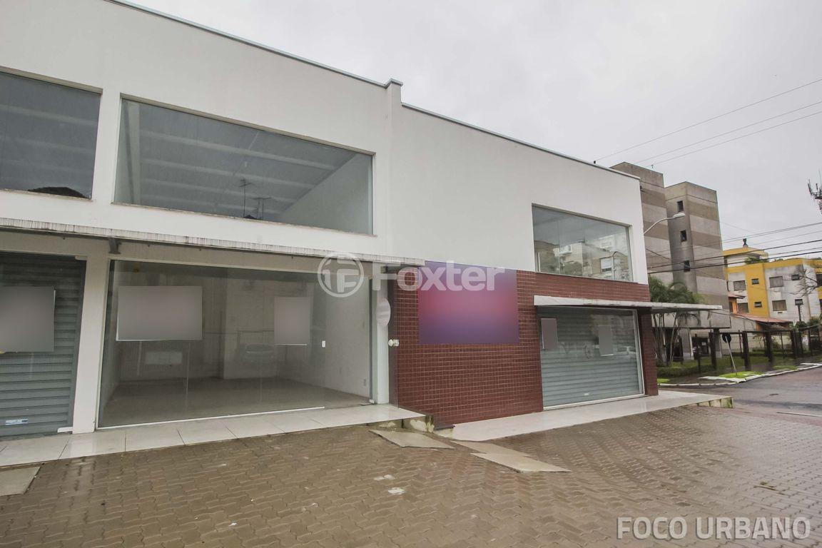 Foxter Imobiliária - Loja, São Sebastião (140204) - Foto 2