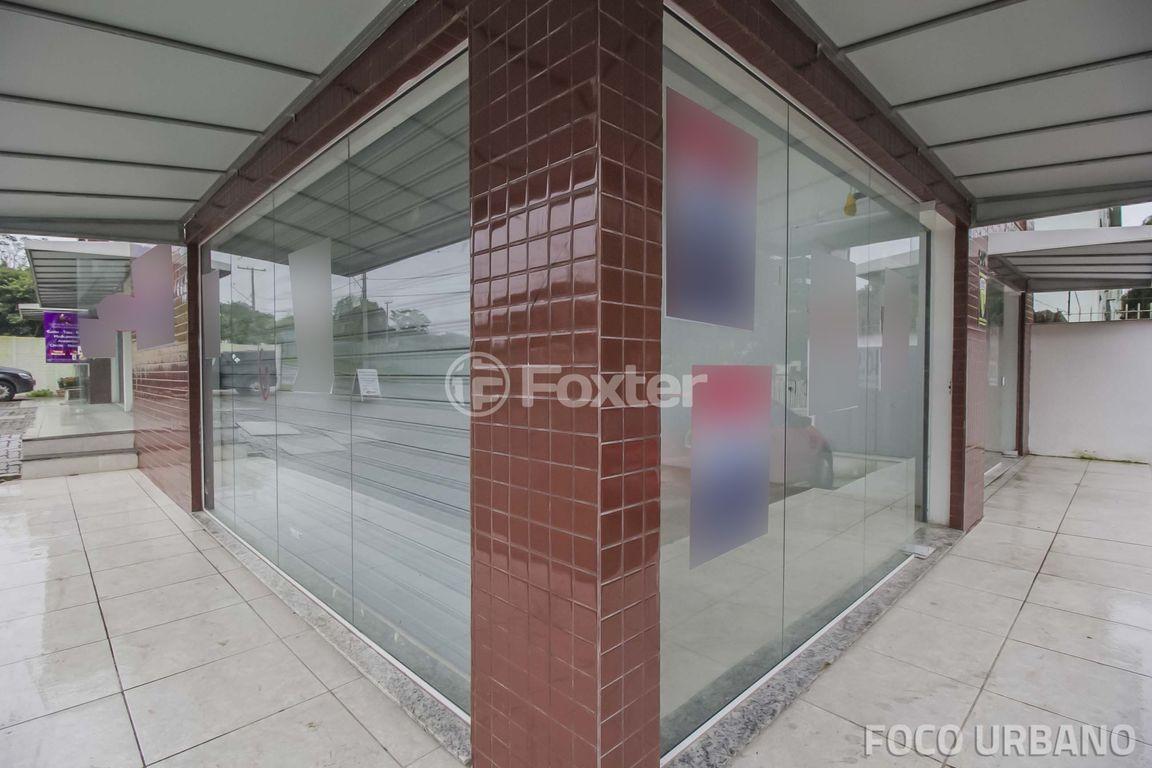 Foxter Imobiliária - Loja, São Sebastião (140204) - Foto 3