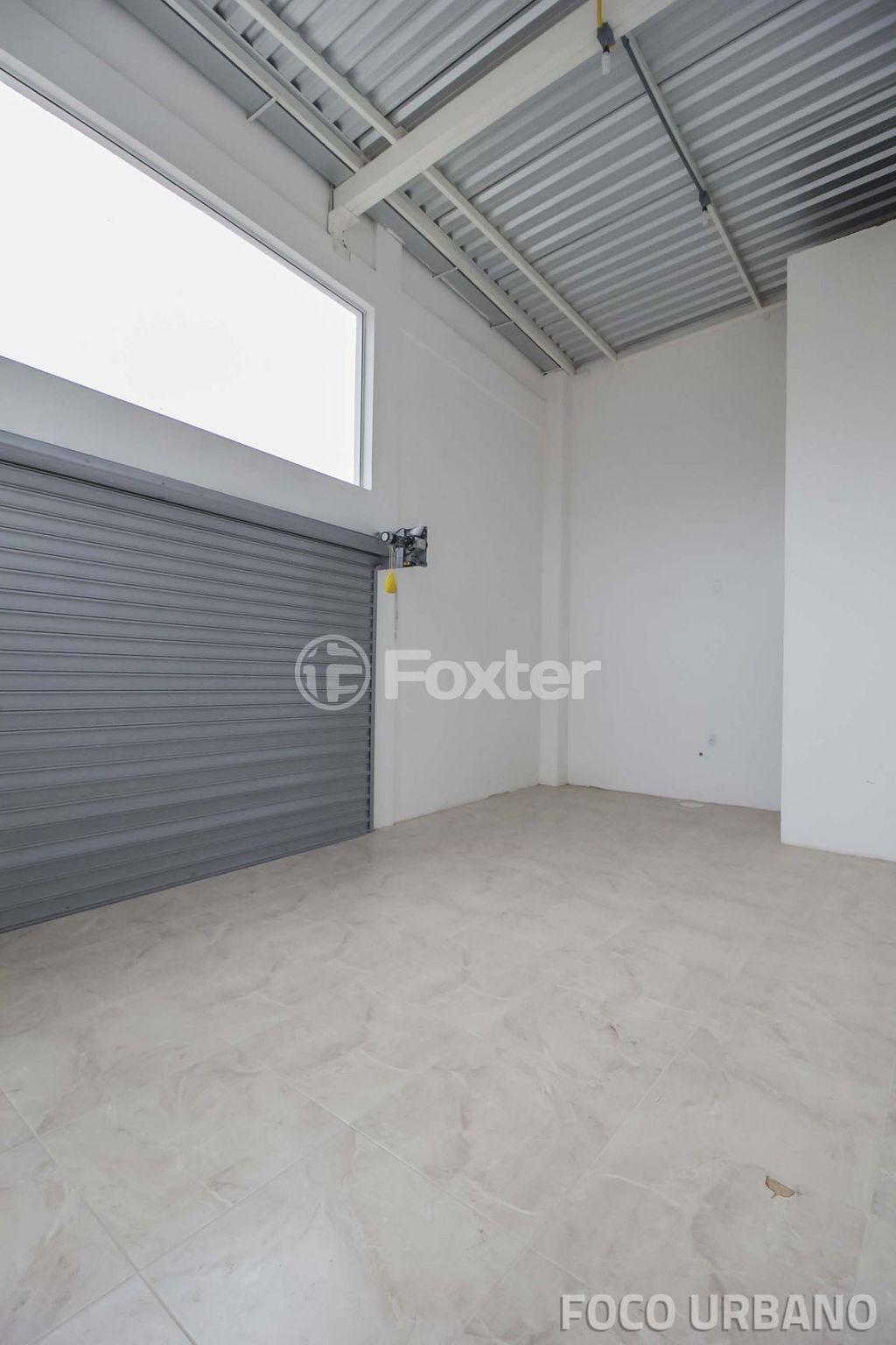 Foxter Imobiliária - Loja, São Sebastião (140204) - Foto 4