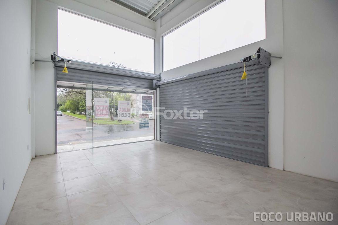 Foxter Imobiliária - Loja, São Sebastião (140204) - Foto 5