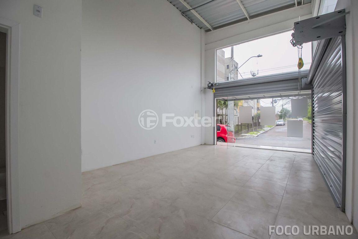 Foxter Imobiliária - Loja, São Sebastião (140204) - Foto 6