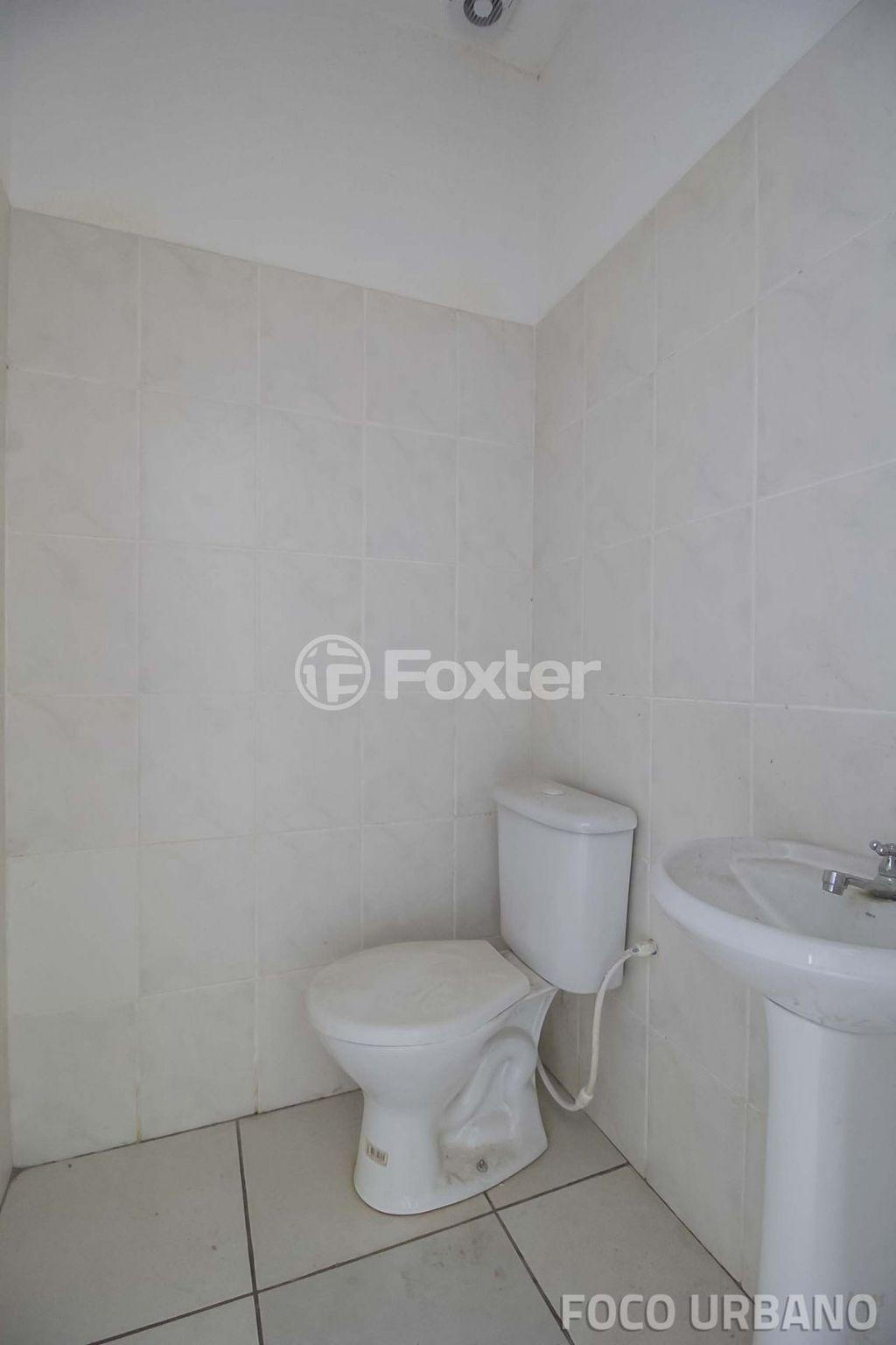 Foxter Imobiliária - Loja, São Sebastião (140204) - Foto 7