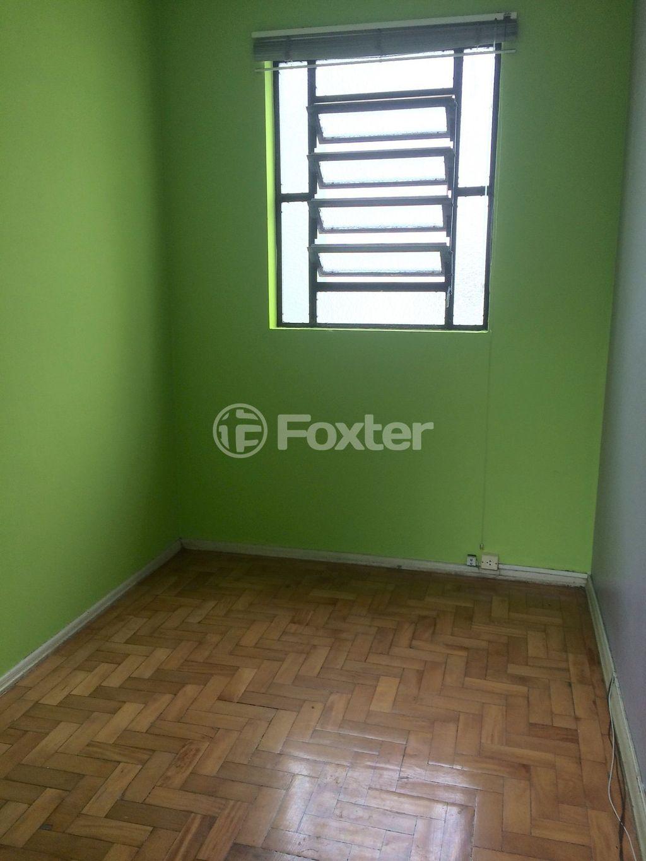 Apto 3 Dorm, Bom Fim, Porto Alegre (140217) - Foto 4