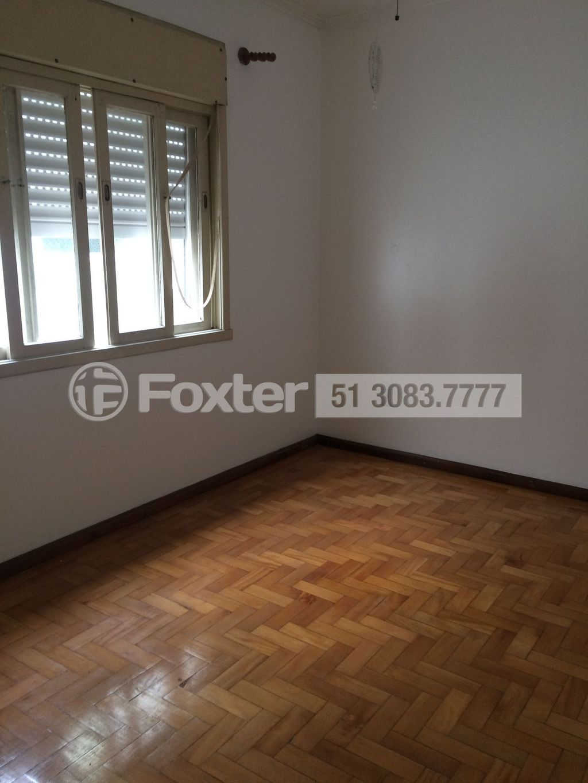 Apto 3 Dorm, Bom Fim, Porto Alegre (140217) - Foto 6
