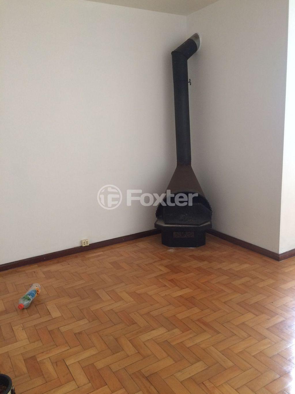 Apto 3 Dorm, Bom Fim, Porto Alegre (140217)