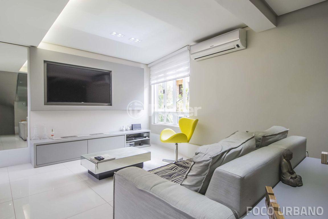 Casa 4 Dorm, Boa Vista, Porto Alegre (140237) - Foto 22