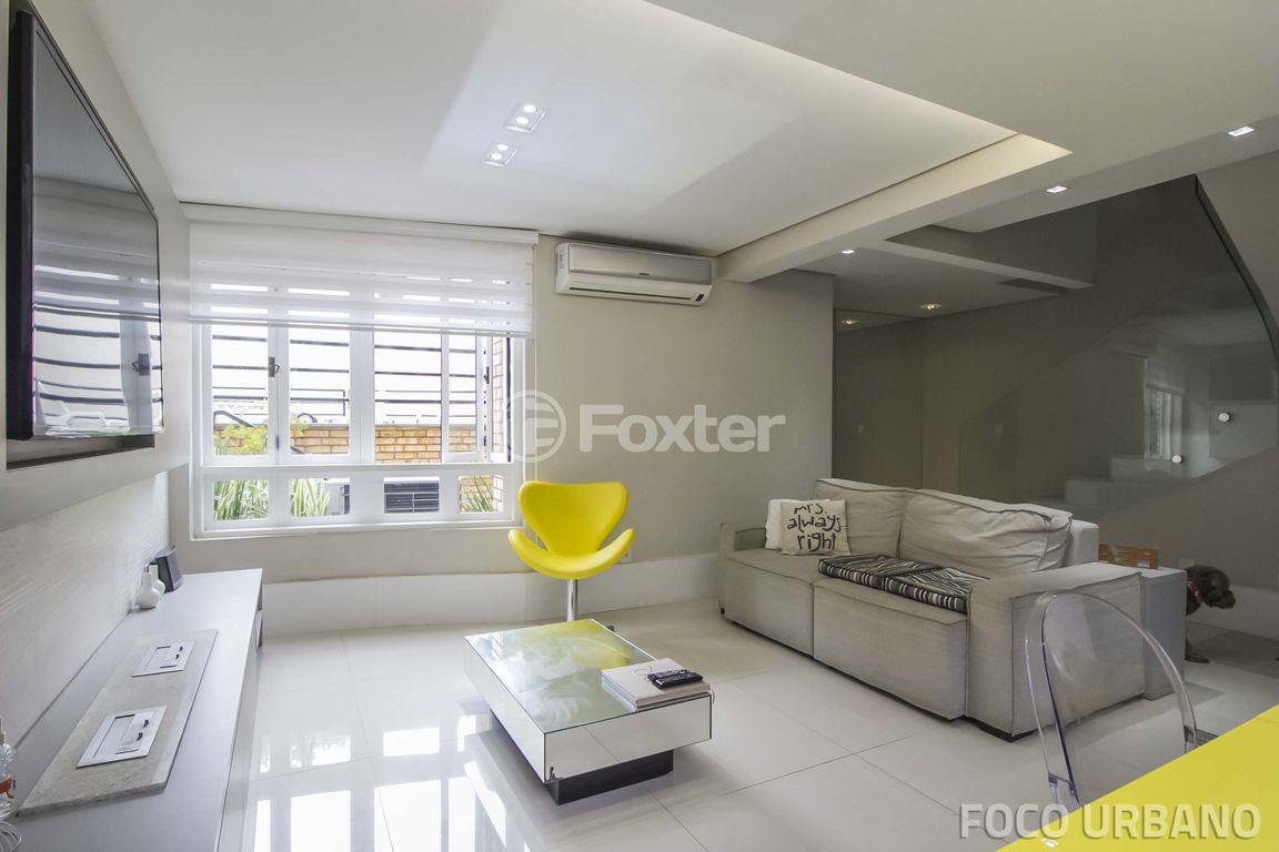 Casa 4 Dorm, Boa Vista, Porto Alegre (140237) - Foto 24