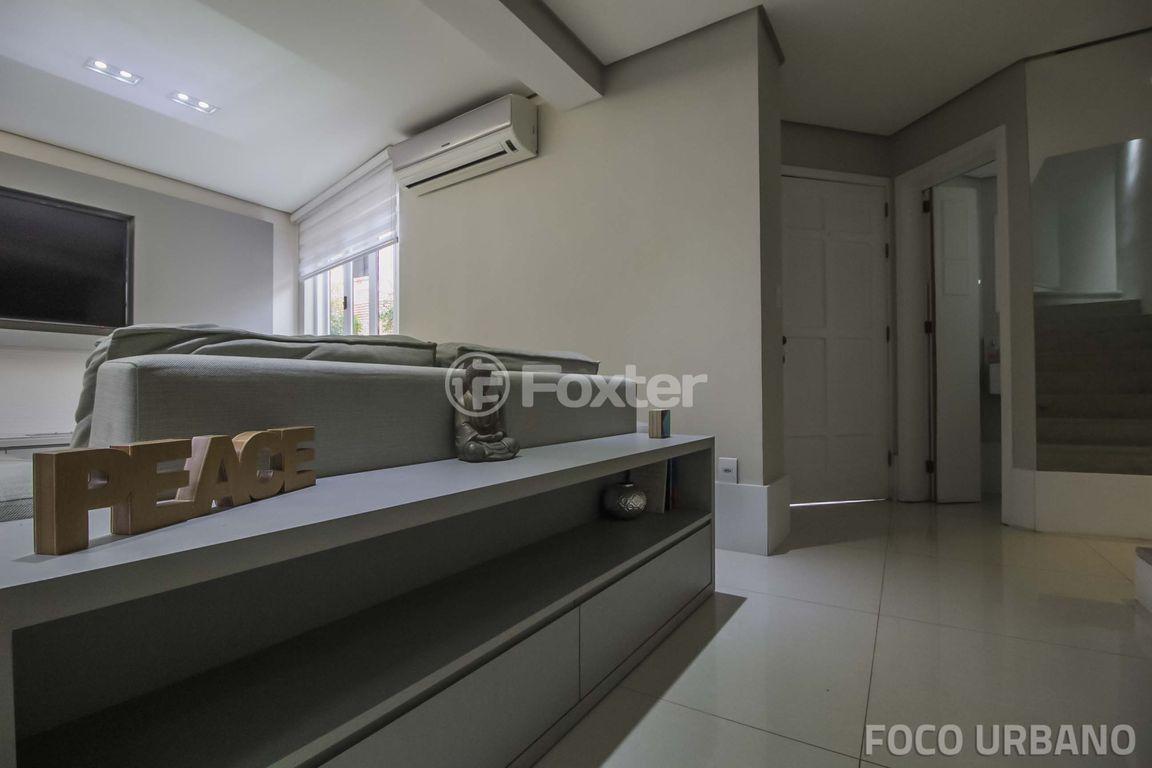 Casa 4 Dorm, Boa Vista, Porto Alegre (140237) - Foto 30