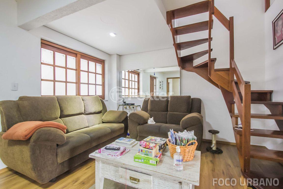 Casa 3 Dorm, Cavalhada, Porto Alegre (140241) - Foto 13