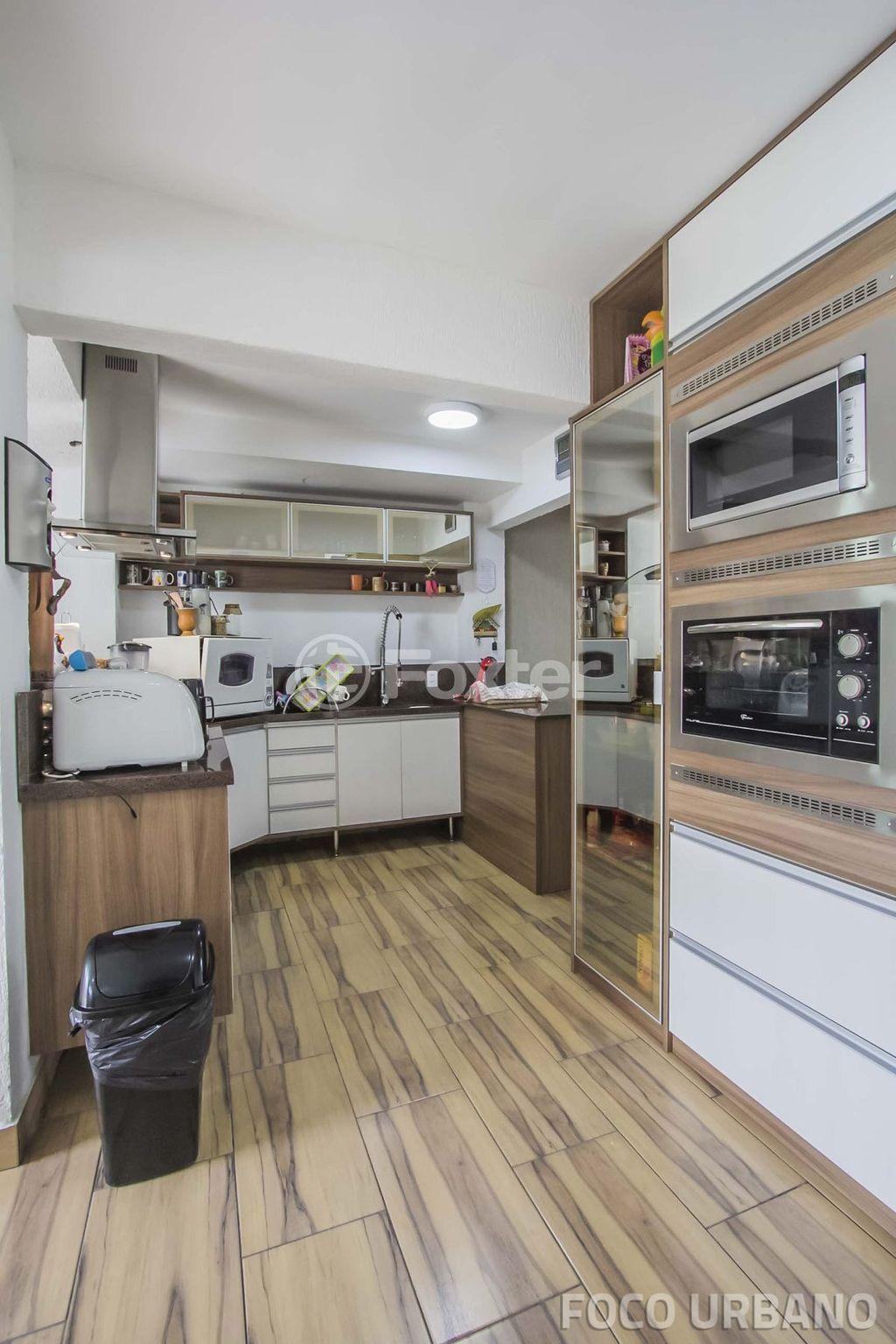 Casa 3 Dorm, Cavalhada, Porto Alegre (140241) - Foto 16