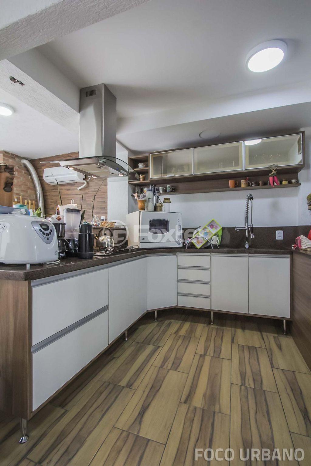 Casa 3 Dorm, Cavalhada, Porto Alegre (140241) - Foto 17
