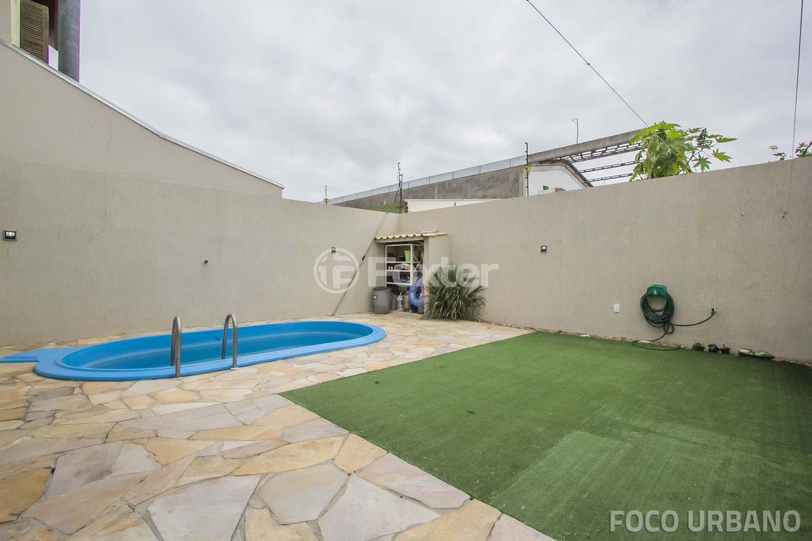 Casa 3 Dorm, Cavalhada, Porto Alegre (140241) - Foto 20