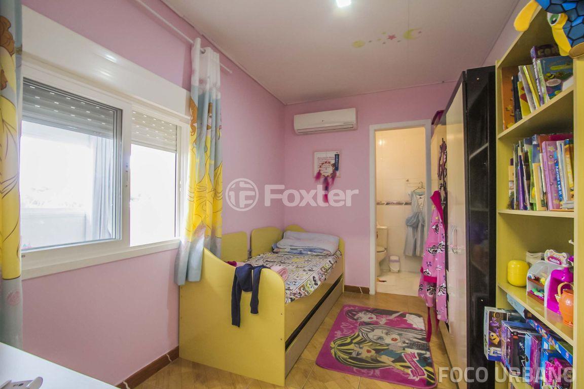 Casa 3 Dorm, Cavalhada, Porto Alegre (140241) - Foto 28