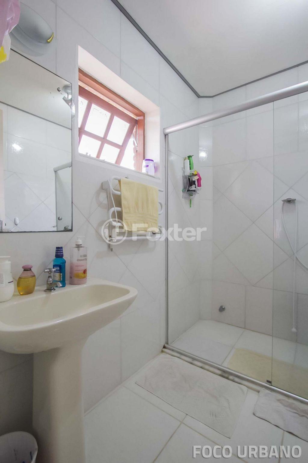 Casa 3 Dorm, Cavalhada, Porto Alegre (140241) - Foto 31