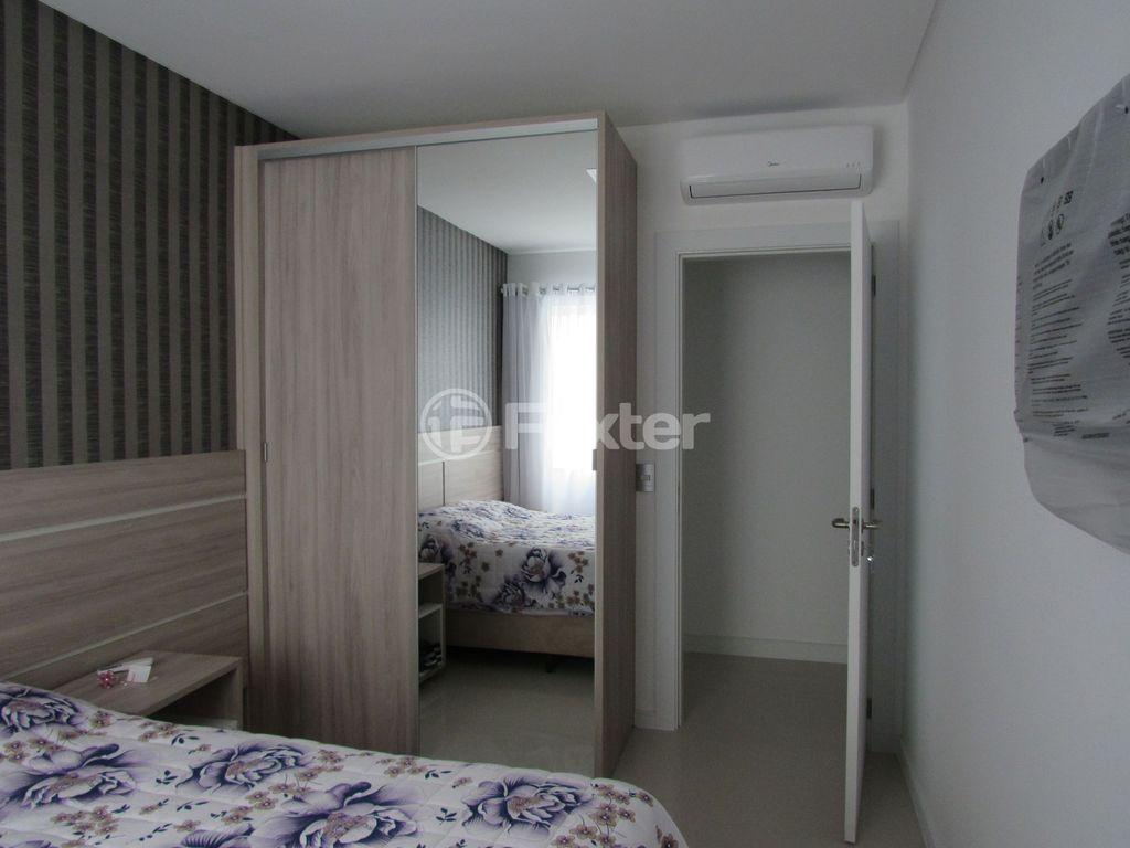 Apto 3 Dorm, Centro, Capão da Canoa (140245) - Foto 11