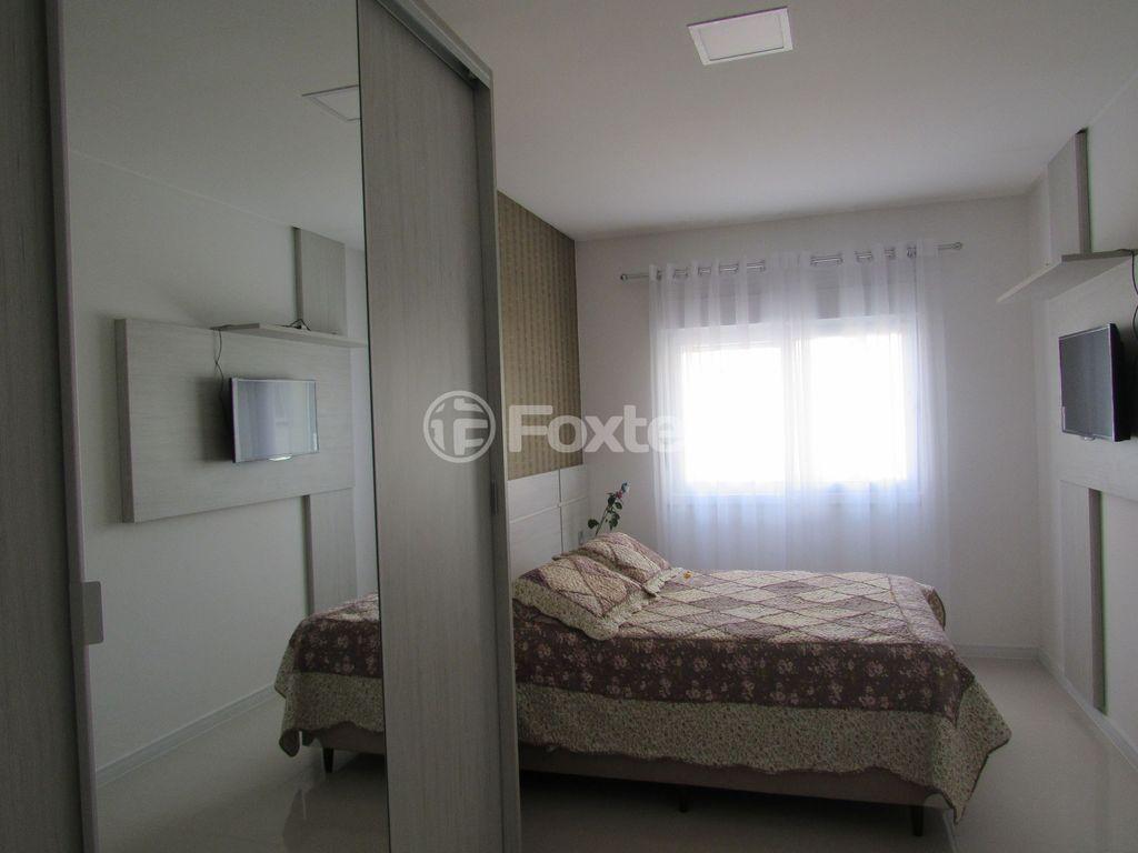 Apto 3 Dorm, Centro, Capão da Canoa (140245) - Foto 12