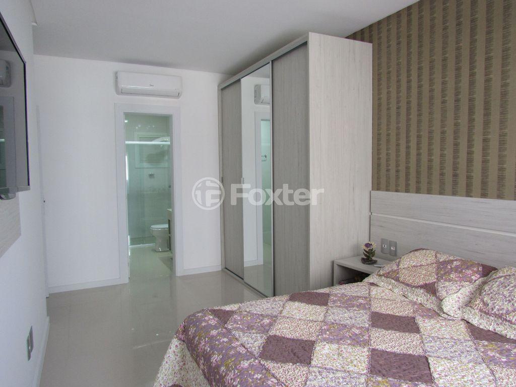 Apto 3 Dorm, Centro, Capão da Canoa (140245) - Foto 13