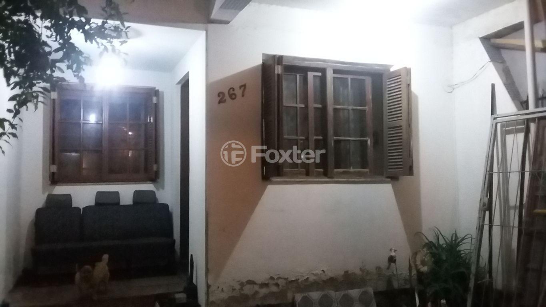 Casa 2 Dorm, Aberta dos Morros, Porto Alegre (140249) - Foto 2
