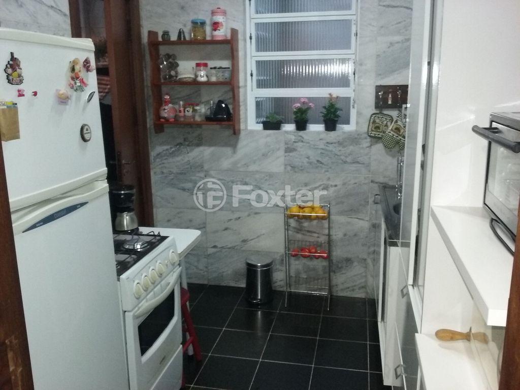 Foxter Imobiliária - Apto 2 Dorm, Centro Histórico - Foto 12