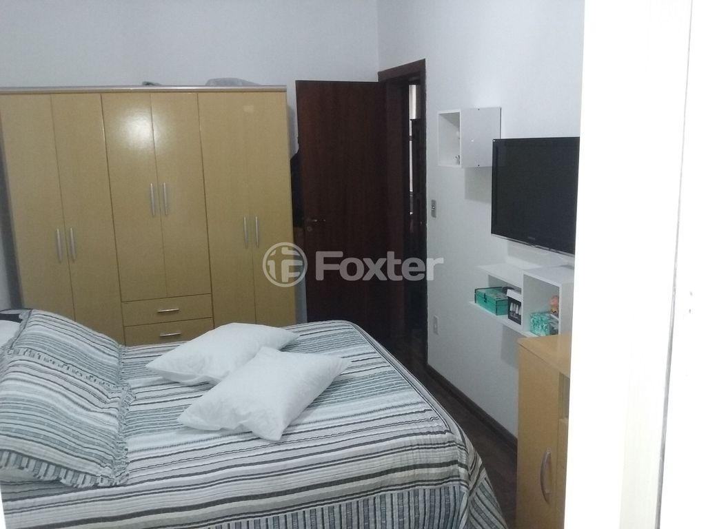 Foxter Imobiliária - Apto 2 Dorm, Centro Histórico - Foto 6
