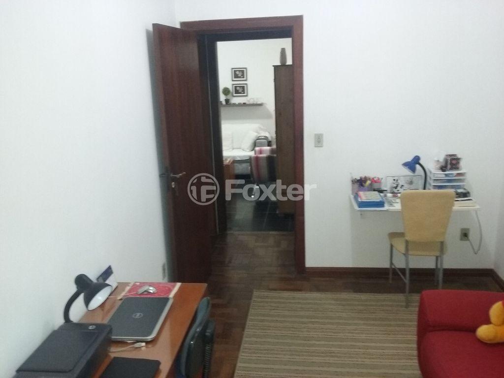 Foxter Imobiliária - Apto 2 Dorm, Centro Histórico - Foto 7