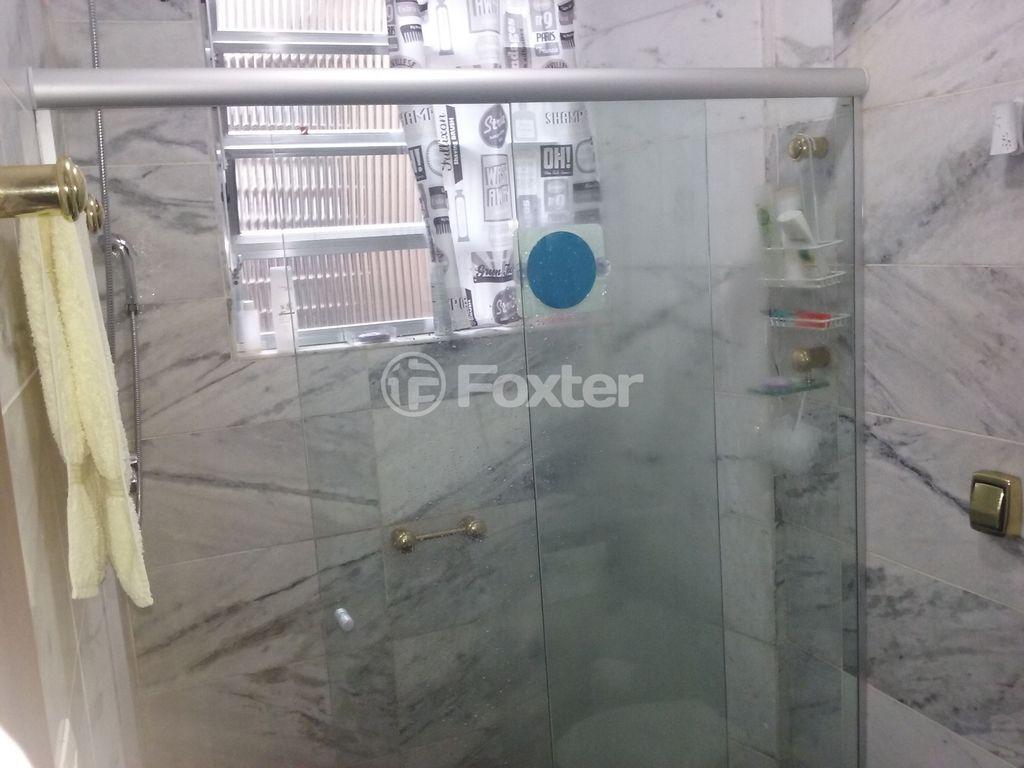 Foxter Imobiliária - Apto 2 Dorm, Centro Histórico - Foto 8