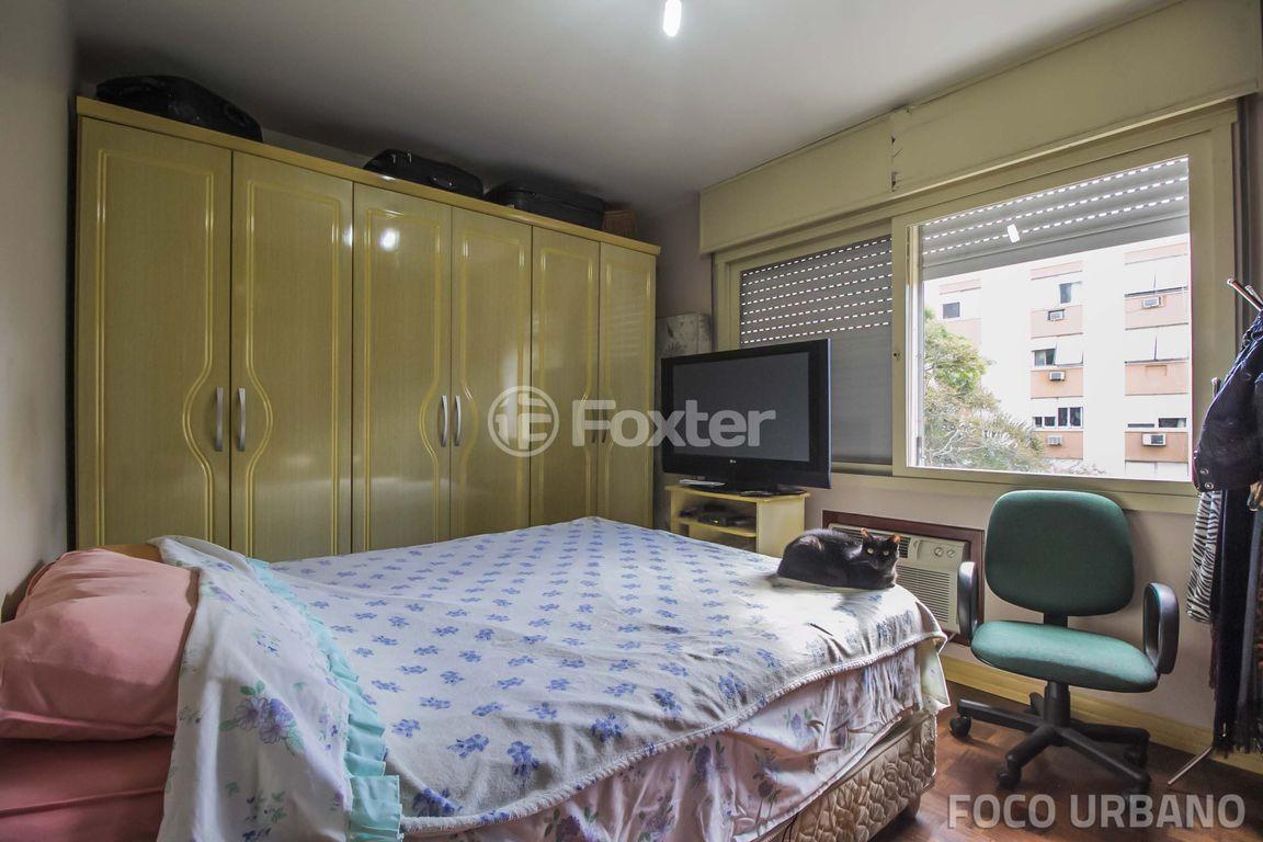 Cobertura 3 Dorm, Petrópolis, Porto Alegre (140316) - Foto 10