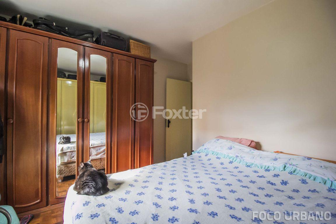 Cobertura 3 Dorm, Petrópolis, Porto Alegre (140316) - Foto 11