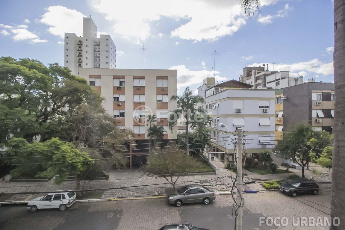 Cobertura 3 Dorm, Petrópolis, Porto Alegre (140316) - Foto 12