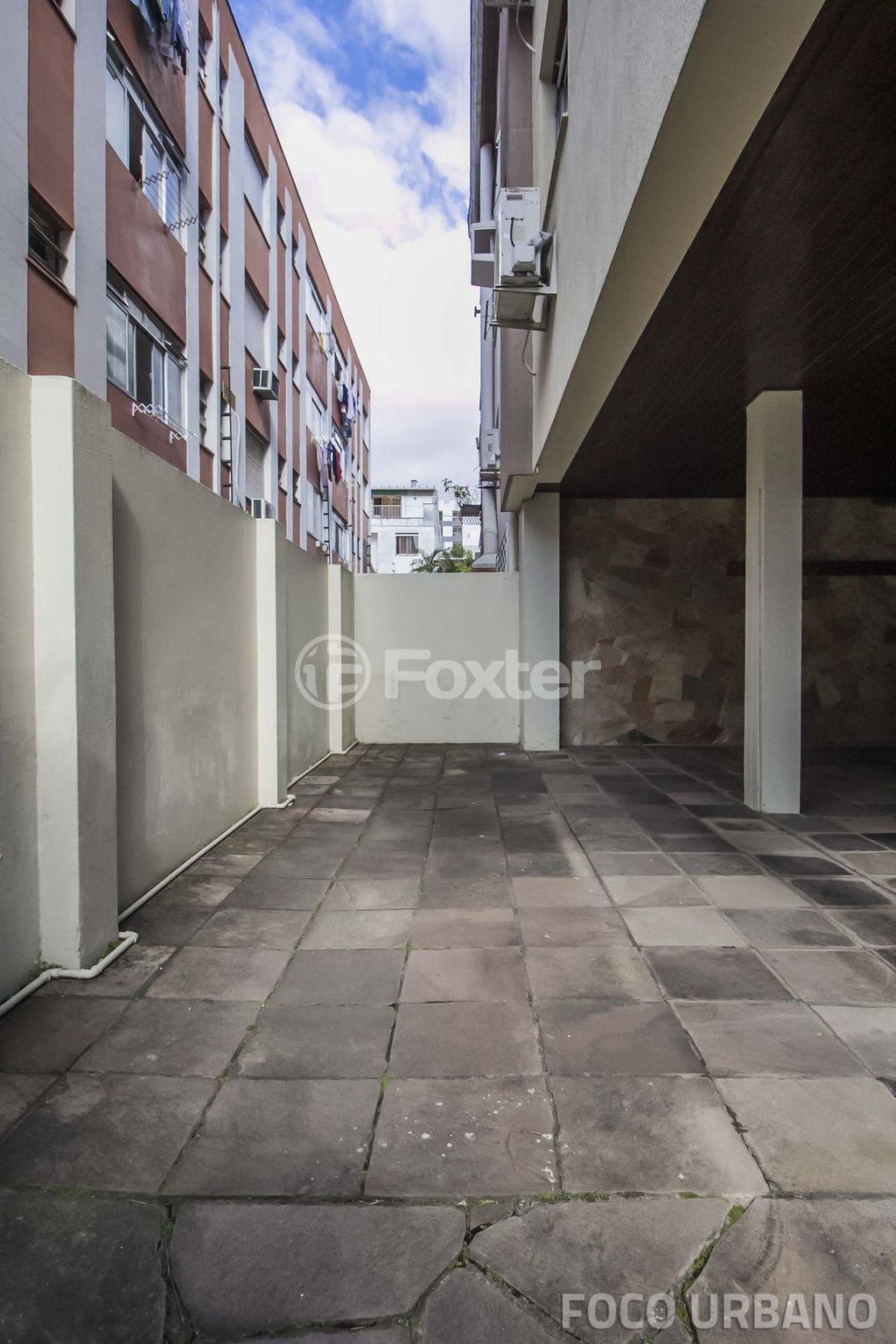 Cobertura 3 Dorm, Petrópolis, Porto Alegre (140316) - Foto 33