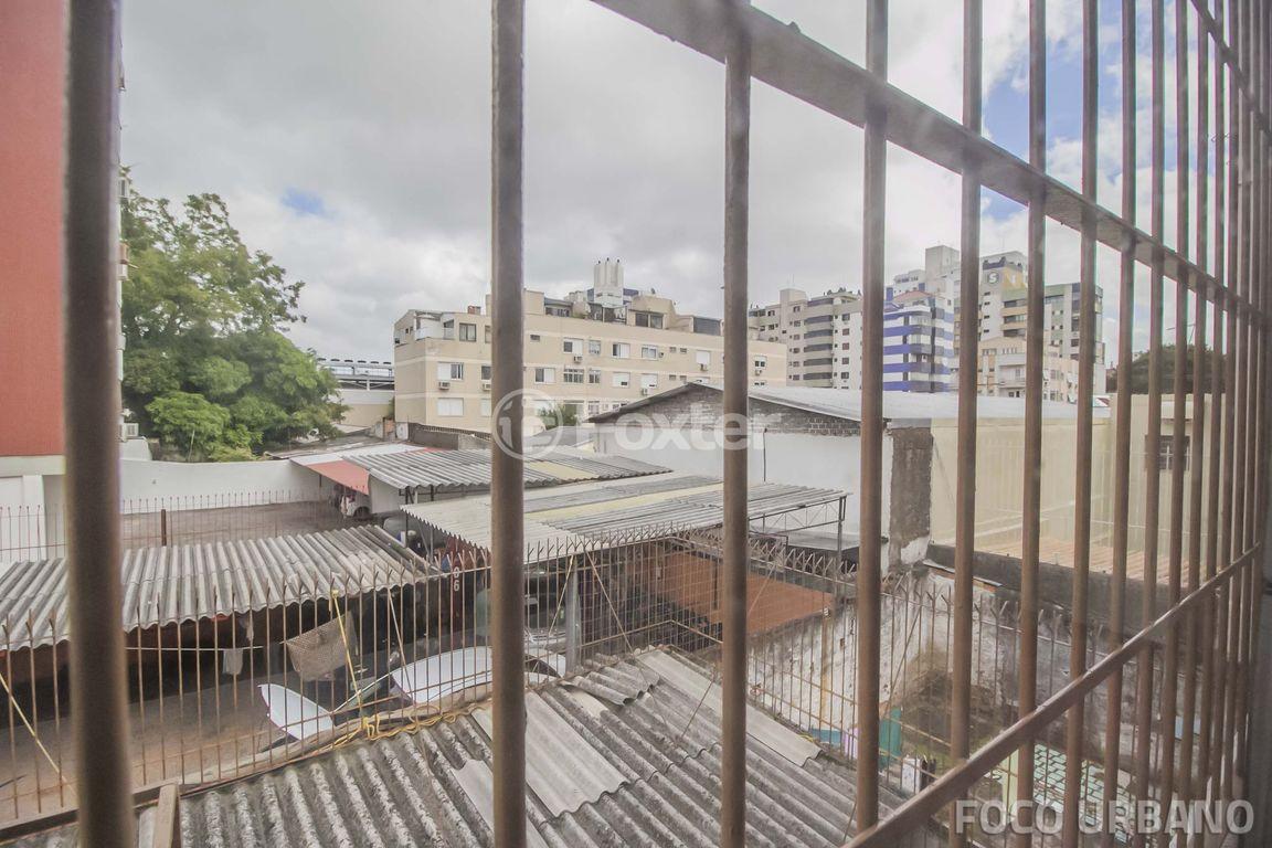 Prédio, Santana, Porto Alegre (140318) - Foto 19