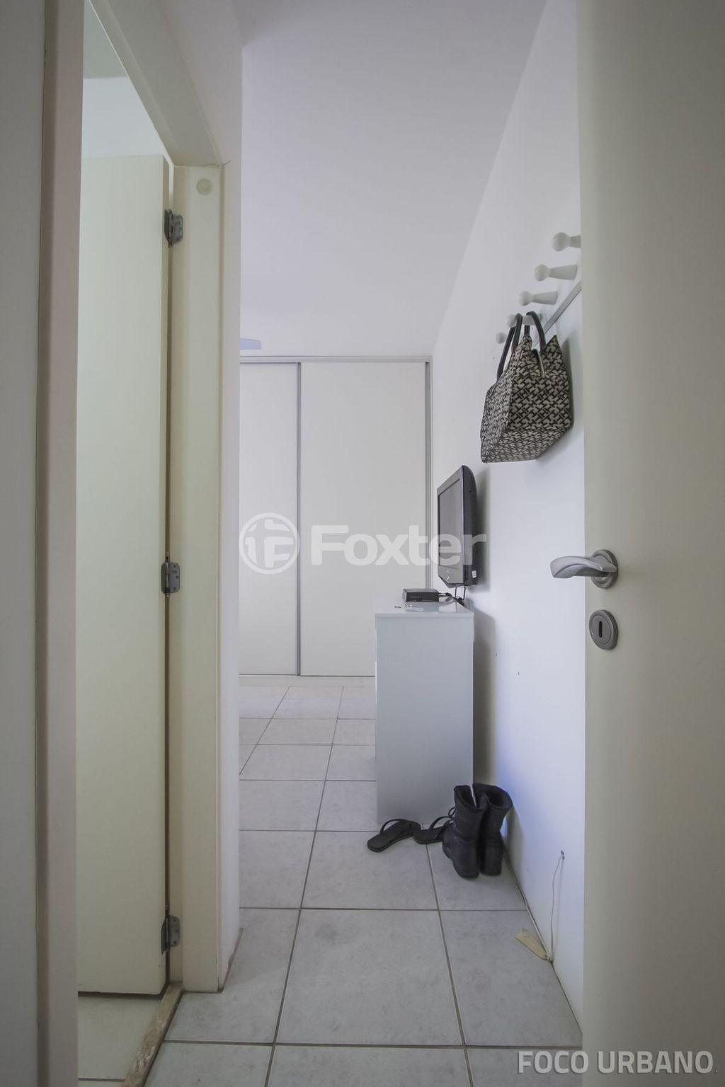 Apto 2 Dorm, Tristeza, Porto Alegre (140338) - Foto 20