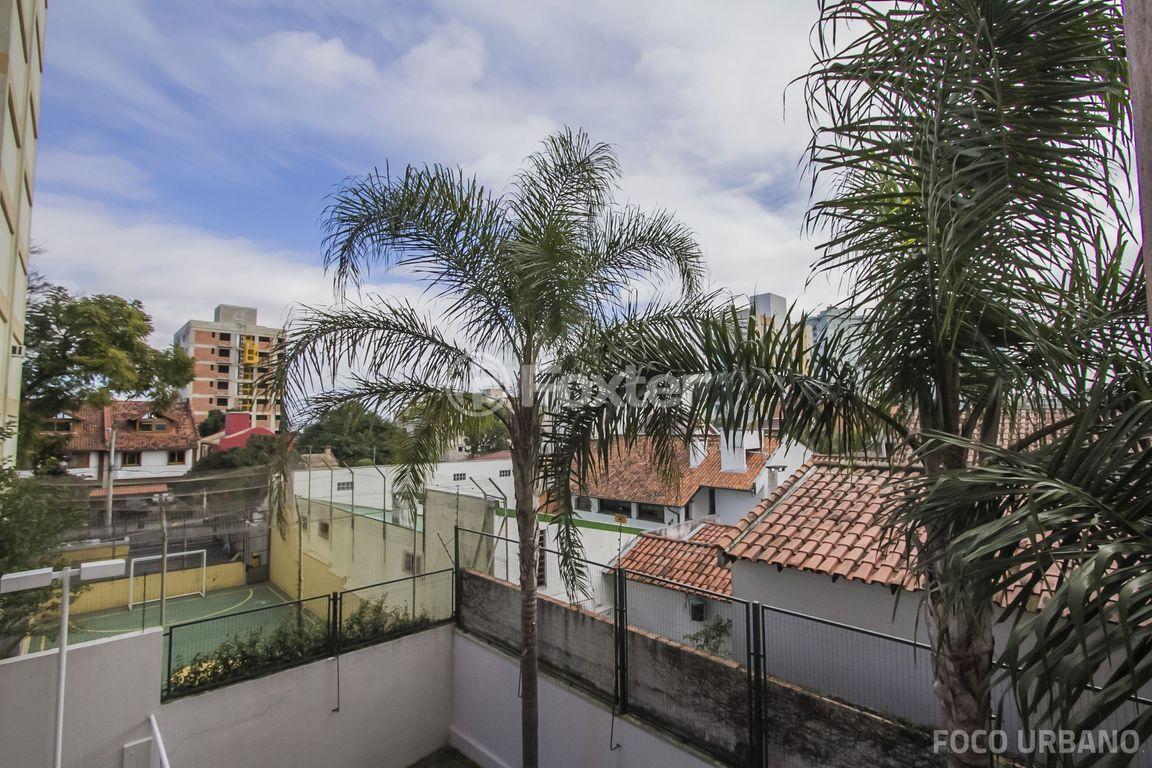 Apto 2 Dorm, Tristeza, Porto Alegre (140338) - Foto 22