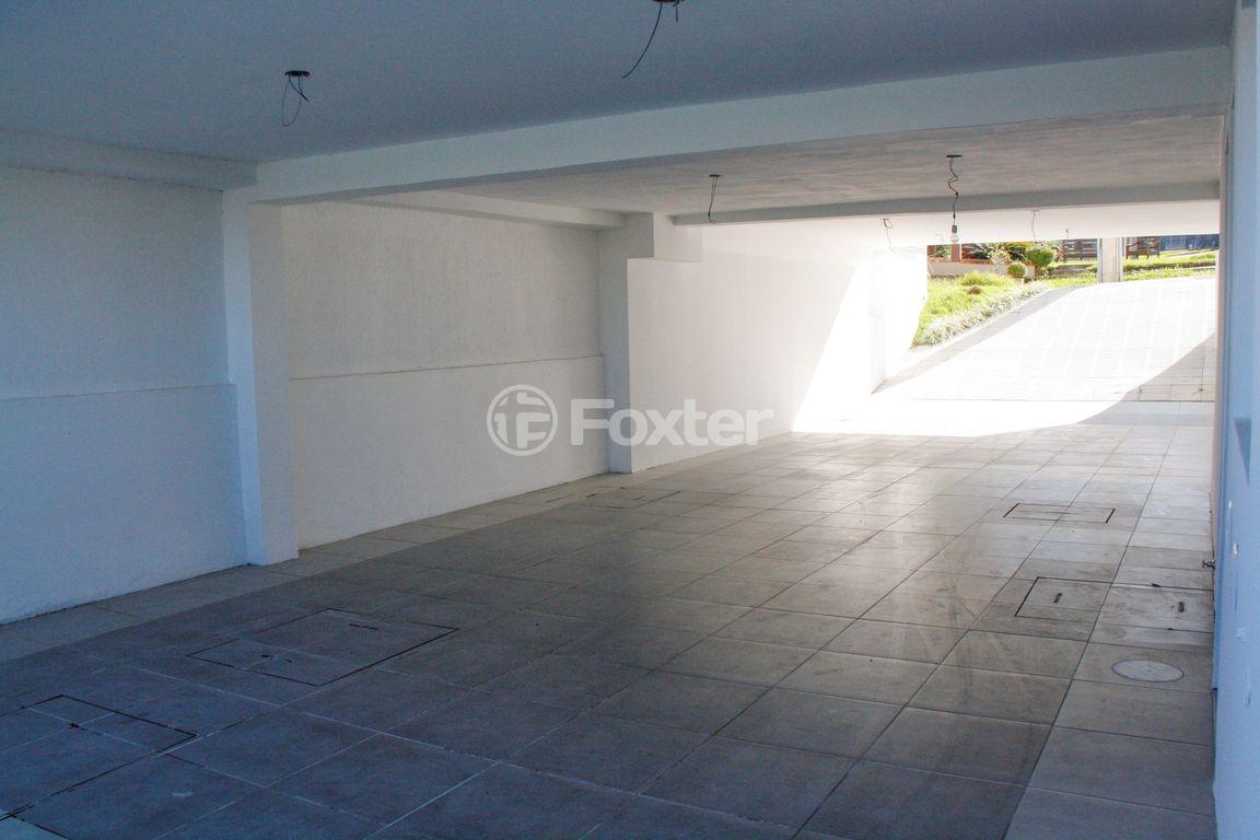Casa 3 Dorm, Aberta dos Morros, Porto Alegre (140360) - Foto 30