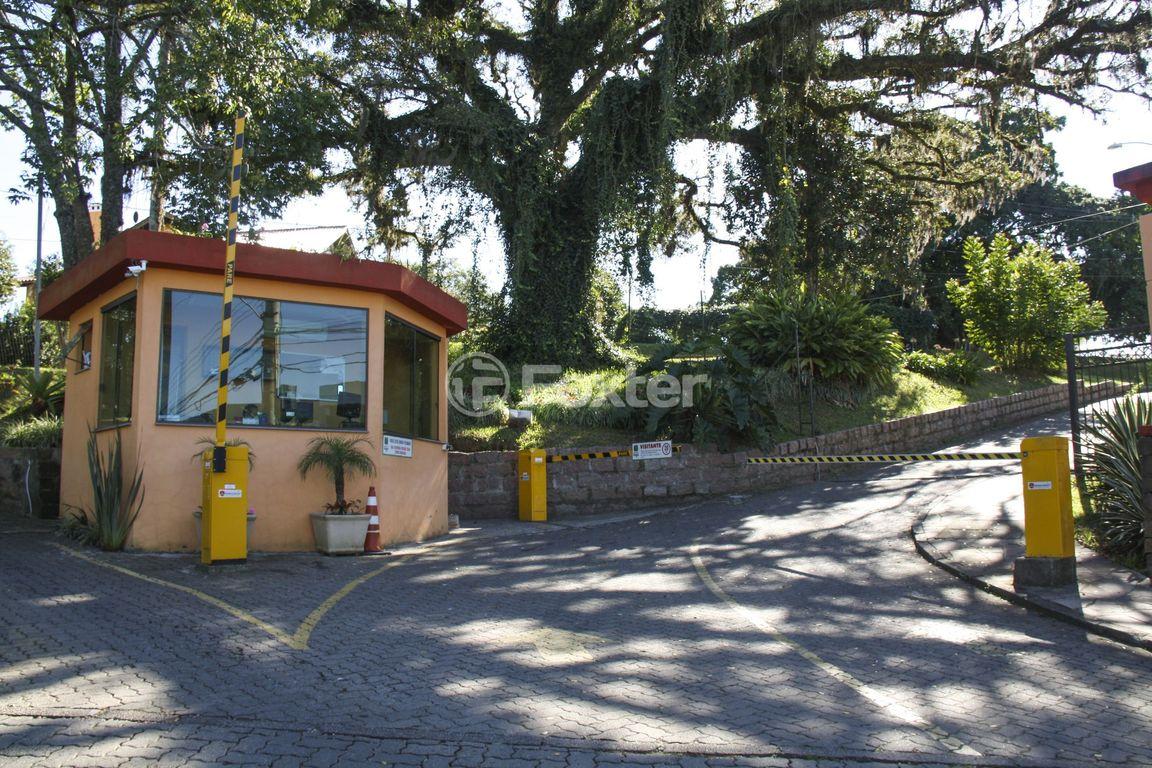 Casa 3 Dorm, Aberta dos Morros, Porto Alegre (140360) - Foto 33