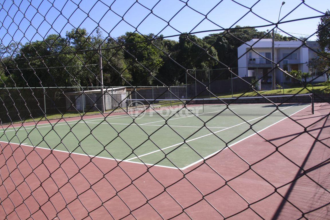 Foxter Imobiliária - Casa 3 Dorm, Porto Alegre - Foto 31