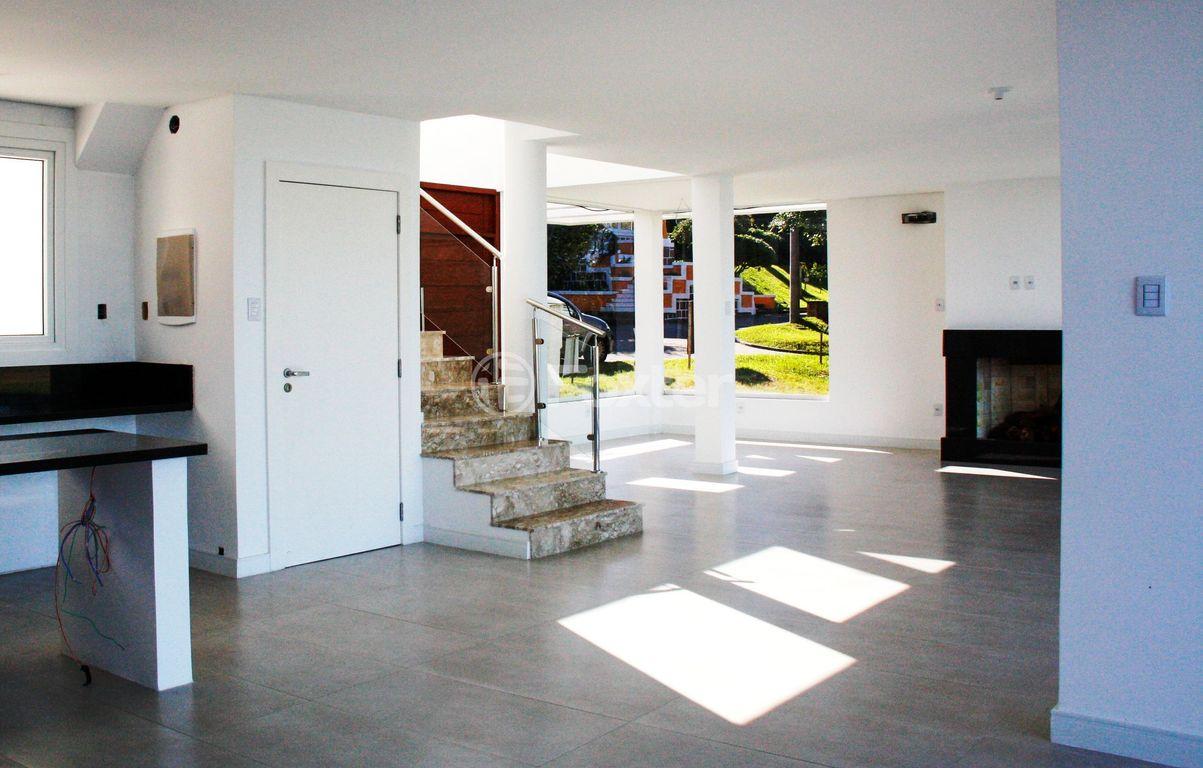 Casa 3 Dorm, Aberta dos Morros, Porto Alegre (140360) - Foto 10