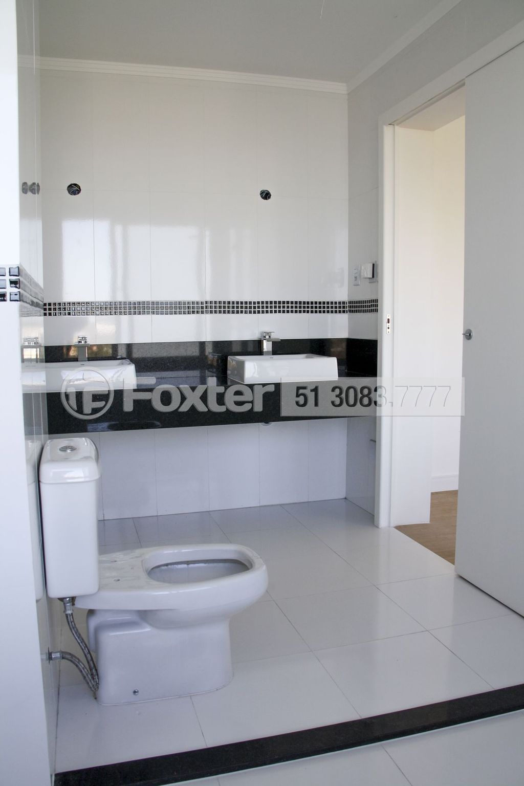 Foxter Imobiliária - Casa 3 Dorm, Porto Alegre - Foto 21
