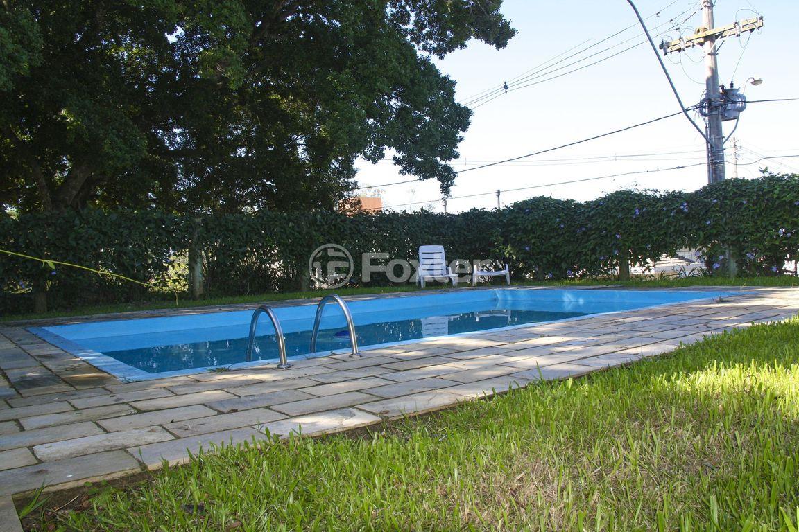 Foxter Imobiliária - Casa 3 Dorm, Porto Alegre - Foto 36
