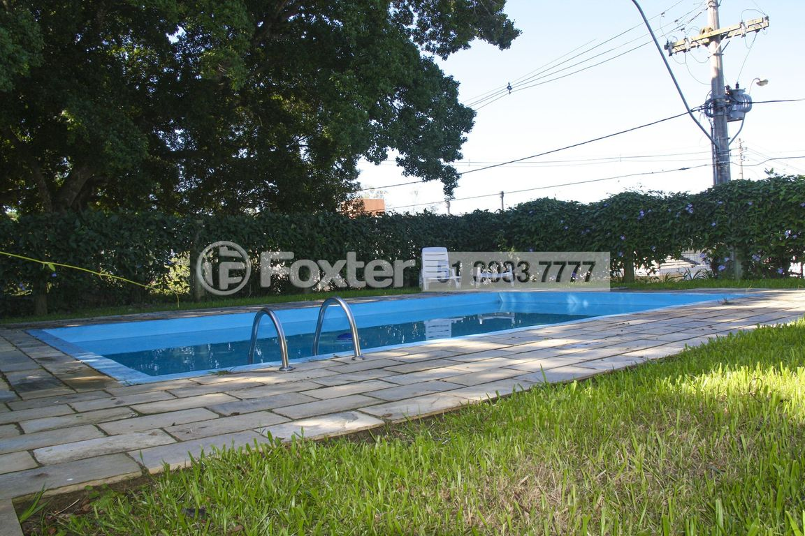 Casa 3 Dorm, Aberta dos Morros, Porto Alegre (140360) - Foto 36