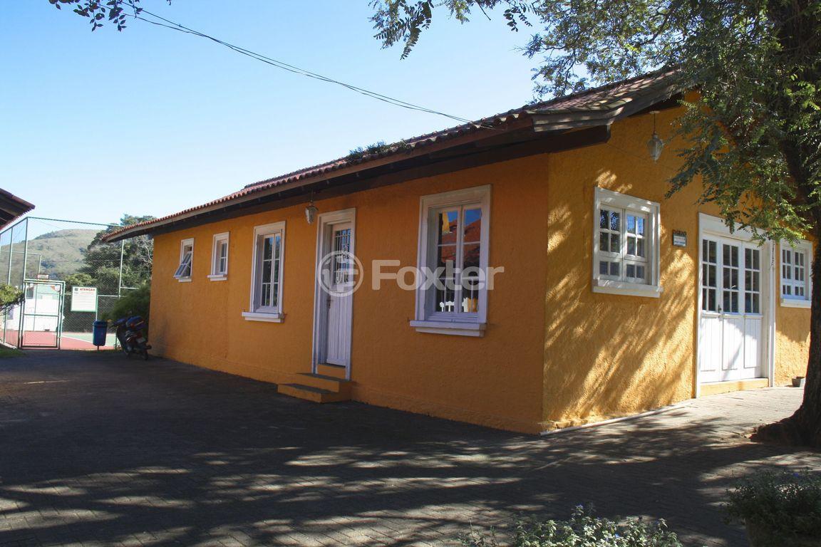 Casa 3 Dorm, Aberta dos Morros, Porto Alegre (140360) - Foto 34