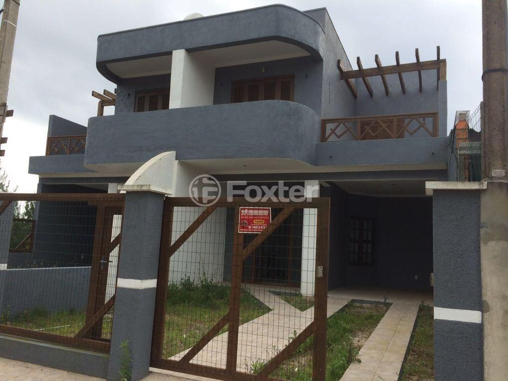 Casa 3 Dorm, Atlântida Sul (distrito), Osorio (140361) - Foto 5
