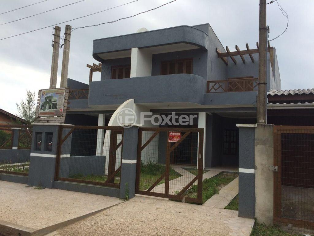 Casa 3 Dorm, Atlântida Sul (distrito), Osorio (140361) - Foto 3